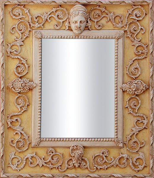 Miroir antique for Miroir antique
