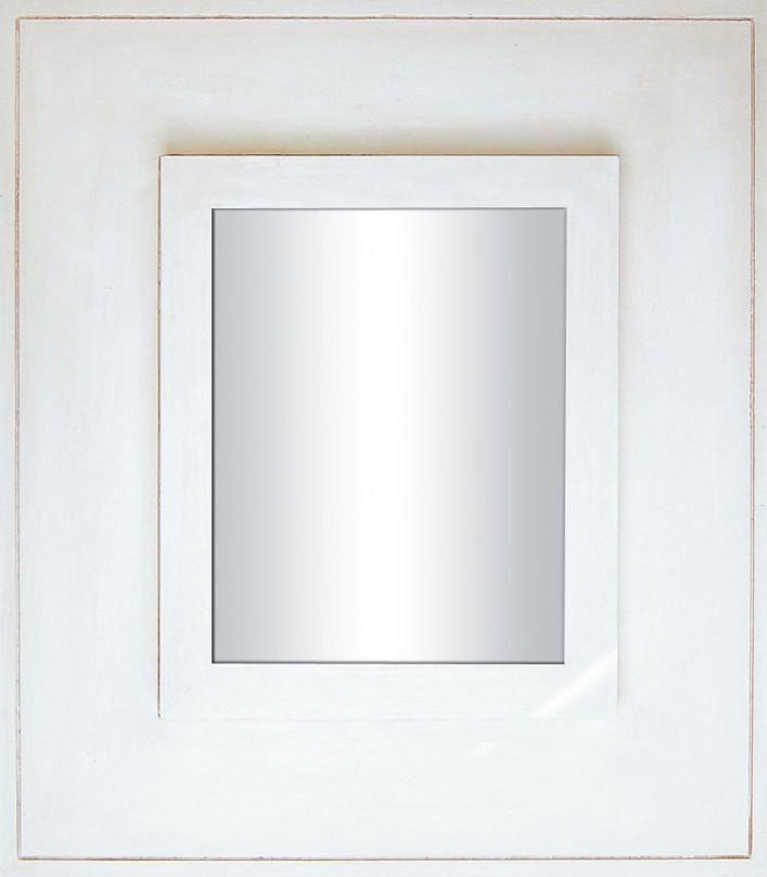 Miroir rectangle grand mod le for Miroir grand modele