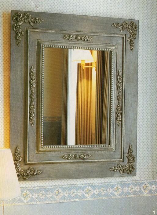 sp cialiste du miroir d coratif et du trumeau de charme en europe le miroir d coratif et. Black Bedroom Furniture Sets. Home Design Ideas