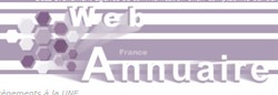 http://www.annuaire-web-france.com/