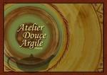 Atelier Douce Argile Poterie