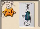Opale, atelier de création bijoux- Métaux précieux