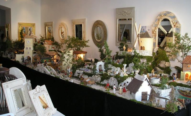 Miroirs et trumeaux miroir d co miroir deco miroir for Miroir decoratif a coller