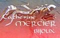 Créations de bijoux de style Djebel-Arduinna